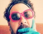 #Martirio #conejillodeindias #etxeanjolasean #mozorroak #umekeriak #Elaiastyle – Instagram