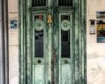 #portal #puerta @igerssalamanca @igers @instagrames – Instagram