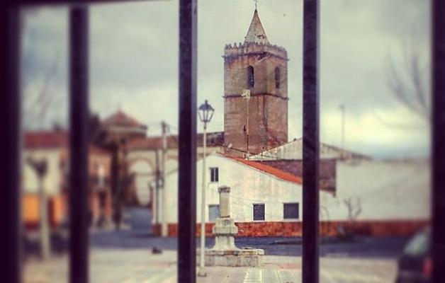 #Cisla #visitasrelampago @avilaautentica @igers @instagrames – Instagram