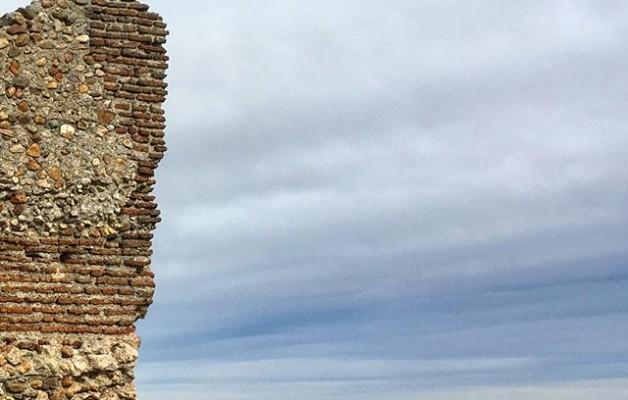#torrejondepiteos #lamoraña #mamblas #avila #rinconesmagicos @avilaautentica @igers @instagrames #camposdecastilla – Instagram