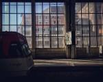 #argiak #leihoak #tren #indalecioprieto @igersbilbao @igerseuskadi @igerrak – Instagram