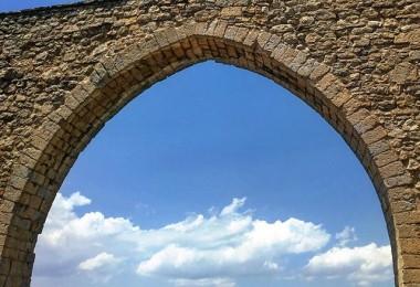 #acueductoasombrado #arquitecturaquecobravida #cara #teobservanyteasombras #observasyseasombran @igers @instagrames – Instagram