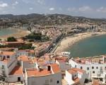 #panoramica(II) #castelló #vistas #peniscola @igers @instagrames – Instagram