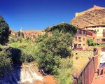 #unamaravilladepueblo #albarracin #teruel #aragon @igers @instagrames @igersaragon @igersteruel – Instagram