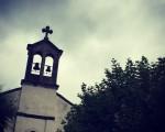#kanpaihotsak #campanadas #sanroke #sanroque #errekatxo #elregato #gereziak #cerezas @igerseuskadi @errekatxoantiguo @barakaigers – Instagram