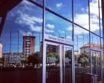 #sarrerairteera #erreflejuak #reflejos #beira #isladak #cristales @igerseuskadi @barakaigers @igerrak @igersbilbao @instagrames @igers – Instagram