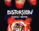 Este sábado #fieston del bueno con #distorsion @distorsiongrupo @gauarecords @kafe_antzokia #kontzertua #30urte #kebuendios #punkrock – Instagram