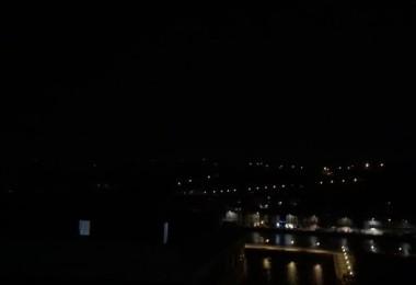 #zerua #haserre da #barakaldo #erandio #ekaitza #tximistak #elektrizitatea @igerseuskadi @igerrak @barakaigers @barakaldoeuskaraz – Instagram
