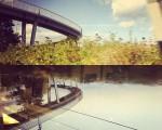#collage #zorrotza #zubia @igerseuskadi @igerrak @igersbilbao @igers @instagrames #bilbo – Instagram
