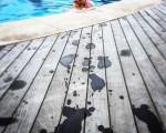#udakoazkenukituak #piscina #udajoanzaigu #joyel #azkenmomenturaarteaprobetxatubehar – Instagram