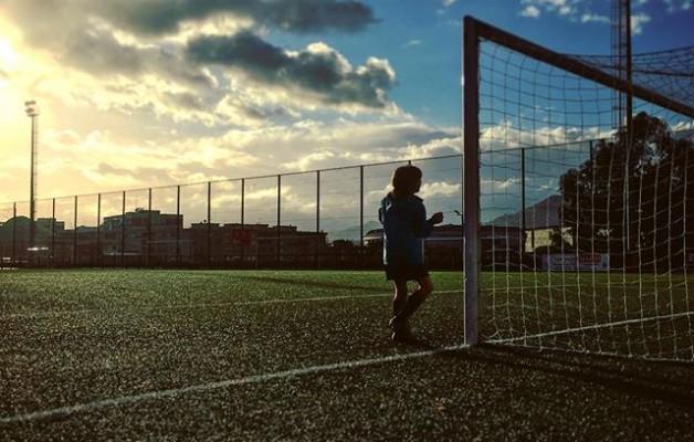 #Eguzkia #Euria eta #futbol #goizak#Mañanas de #sol #lluvia y futbol#Ikhoba #Barakaldo #Deustu #tomateros @igerseuskadi @barakaigers @barakaldoeuskaraz @igersbilbao @instagrames – Instagram