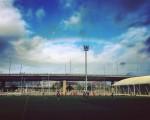 #ikhoba #ortzadarra #lasesarre #barakaldo #futbol7 @barakaldoeuskaraz @barakaigers @igerseuskadi – Instagram