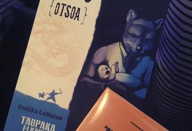 #lobo #otsoa #poesia #liburua #aurkezpena #libro #presentacion @endikalahaine #jendezoroa #gauzazoragarriak egiten! #barakaldo #casablanca #musika #creatividad #artista @taupaka – Instagram