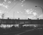 #Restos de un #pasadoindustrial #Lutxana #Barakaldo #blackandwhite @barakaigers @igerseuskadi @igersbizkaia @igersbilbao – Instagram