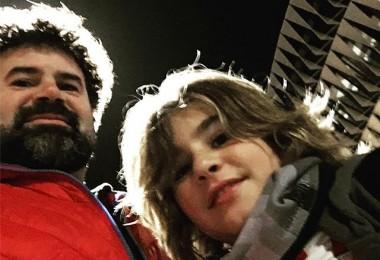 #sumaysigue #seguimosdetalisman #athleticgugara @athleticclub – Instagram